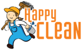 Happy Clean
