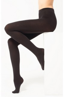 Колготки LEGS 502 FREEDOM COLOUR 110 Den