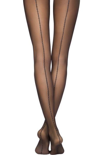 d90b01944ce07 Женские колготки Conte/ LEGS/ EGEO/Consay купить от 1 грн. в ...
